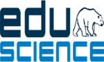logo-edu-science-Copy